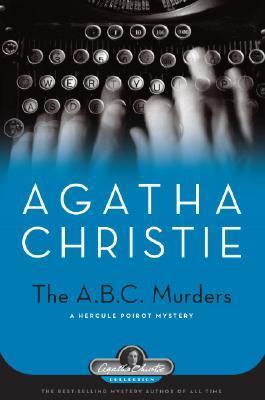 ABC MURDER