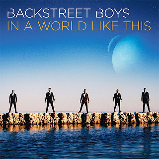 Backstreet-Boys---In-A-World-Like-This