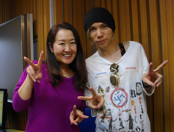 FM yamaguchi 1