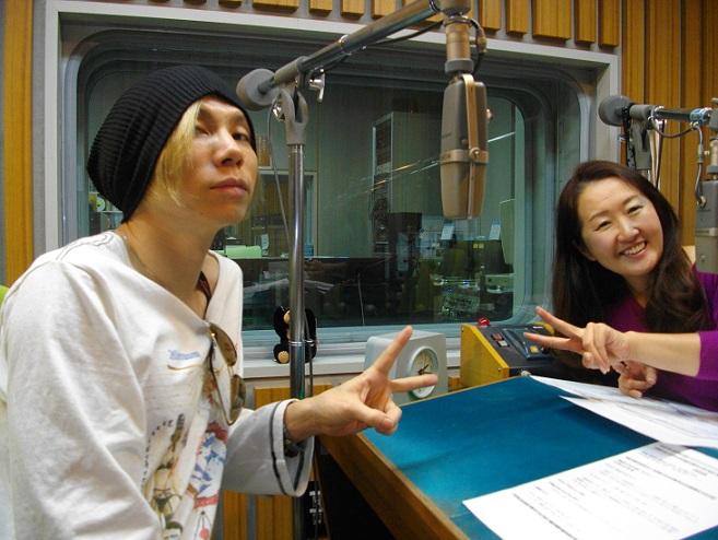 FM yamaguchi 3