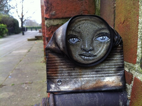 My-Dog-Sighs-3-600x448