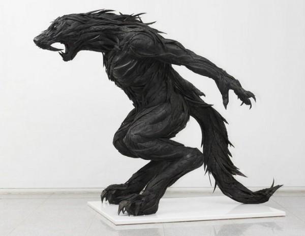 skulptury_iz_pokryshek_Koreya_08