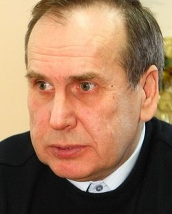 Николаю Сомову грозит серьезное наказание?