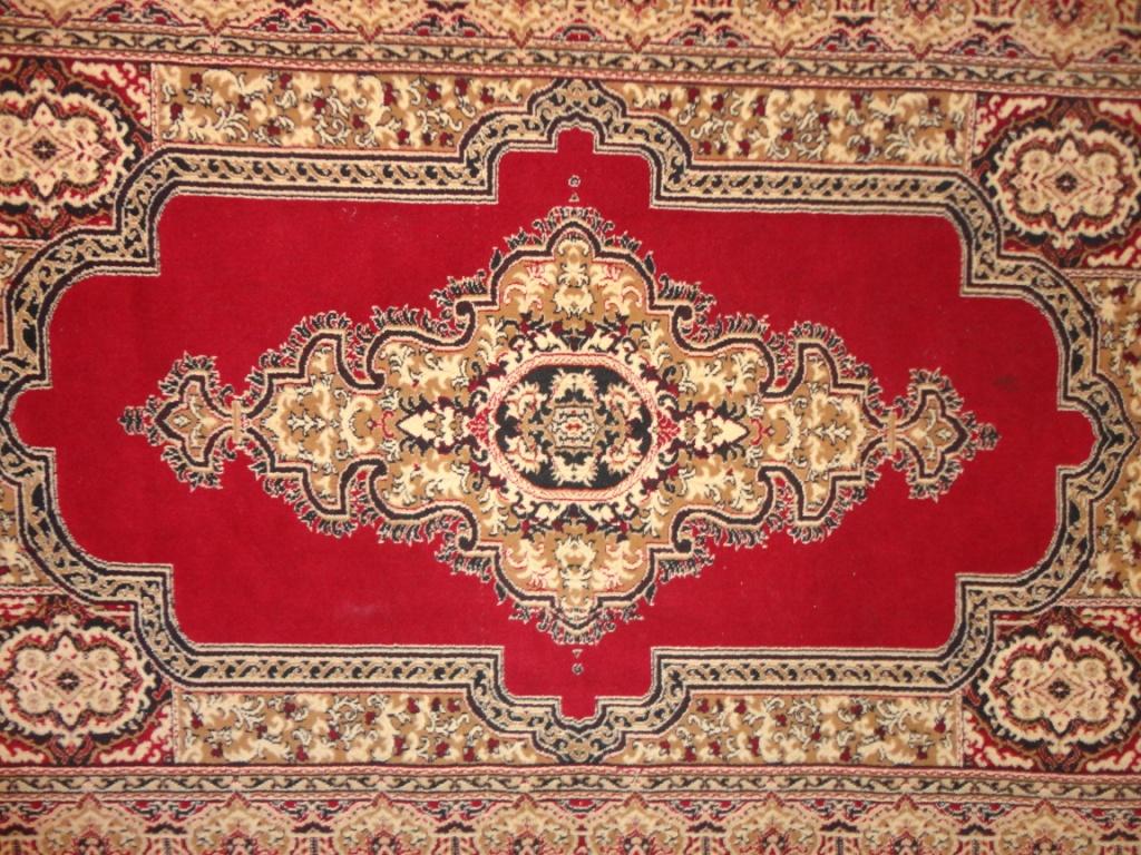 сразу избавлялись картинки лезгинские ковры техникой достаточно тяжело