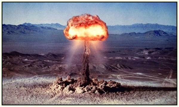 Нейтронное оружие как разновидность ядерного.: raigap ...