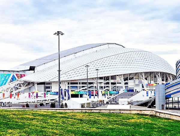 Fisht-Olympic-Stadium-Populous