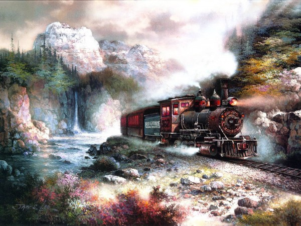 rio-grande-express