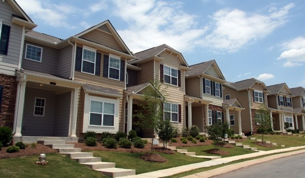 Mississauga Townhomes for Sale