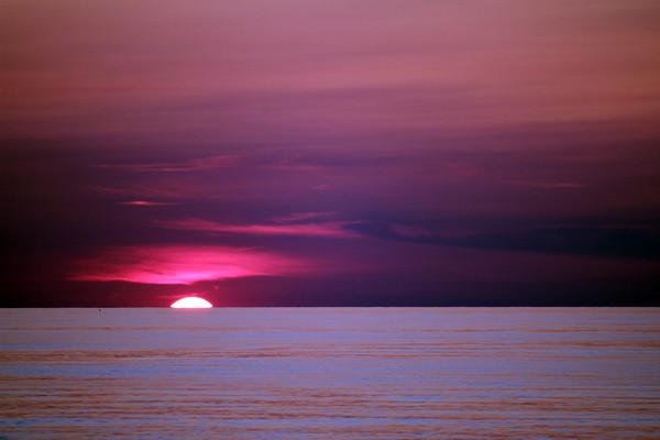 Sun Set5