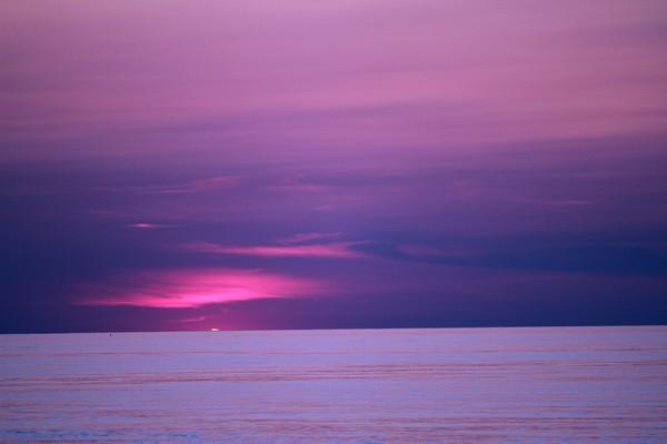 Sun Set6