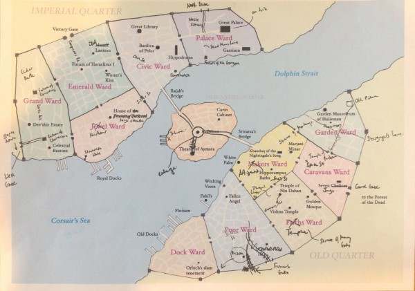 Amended map-p1