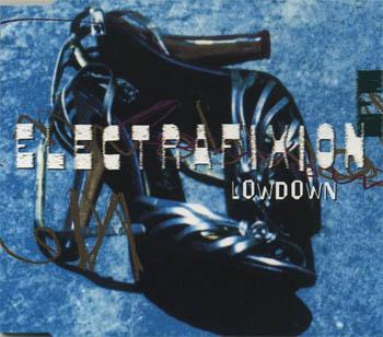 electrafixion - lowdown