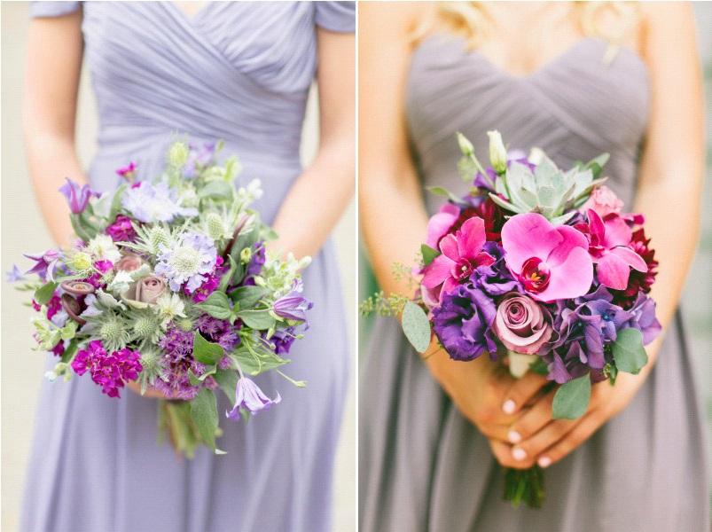 comment choisir la robe pour un mariage collection robe de cocktail violette blogrobedesoiree. Black Bedroom Furniture Sets. Home Design Ideas