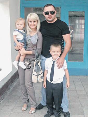 Погибшие дети Донбасса ronin077 LiveJournal