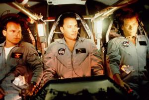 7 - Apollo 13