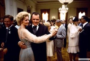 8 - Nixon