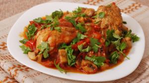 ChickenMarengo