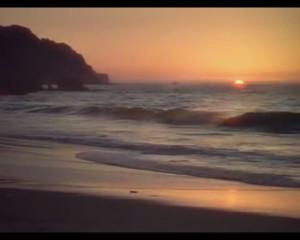 california1947-c