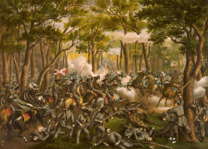 Battle_of_the_Wilderness