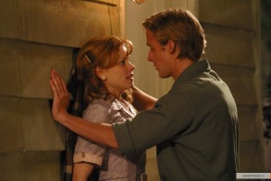 8-The Notebook