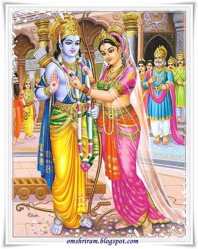 Zoznamka Sanskrit
