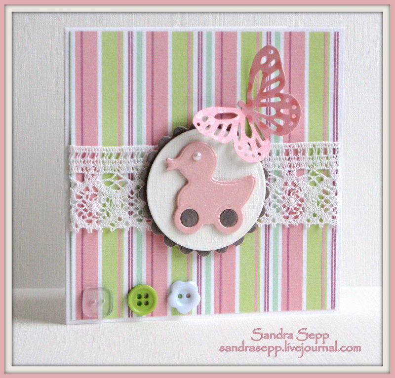 new baby cards 006