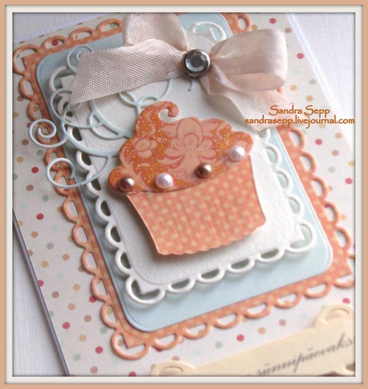 muffiniga kaart Eve jaoks 004