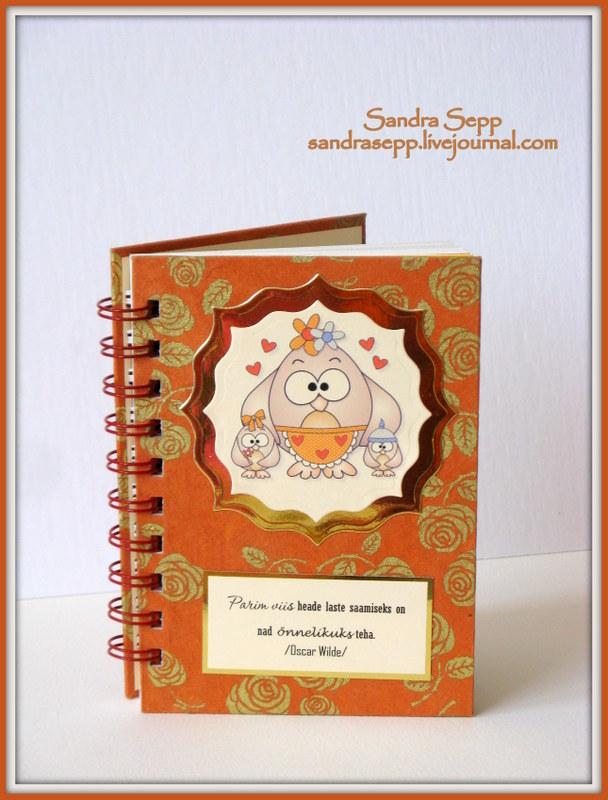 lena notebooks 012