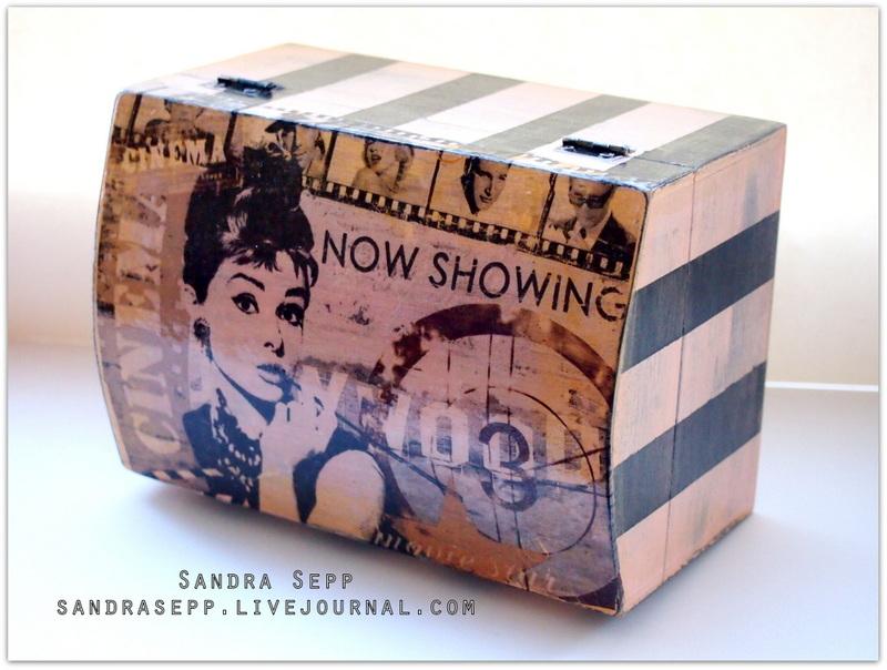 box cinema 006