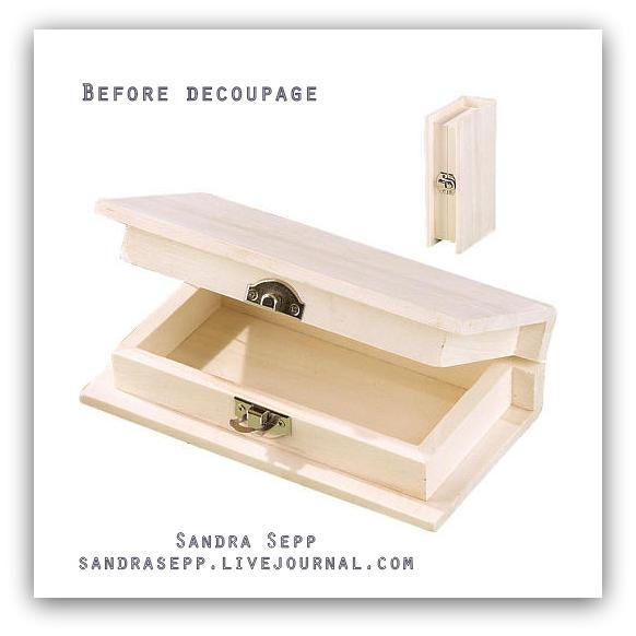 book_box