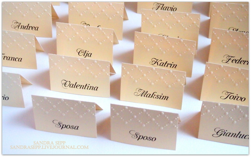table cards Jana i Luca 006