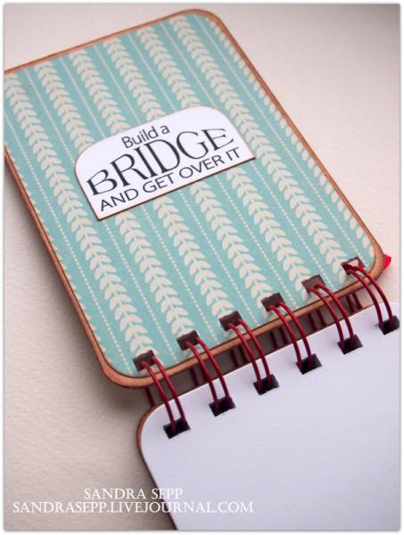 spring notebook 014
