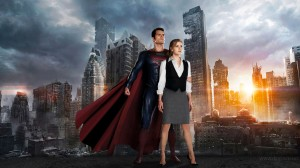 Superman-Man-of-Steel-2013-Metropolis-Background-Images