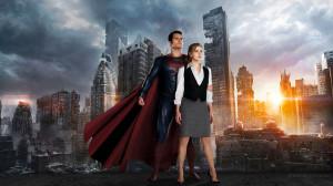 Superman-Man-of-Steel-2013-Metropolis-Background-Images