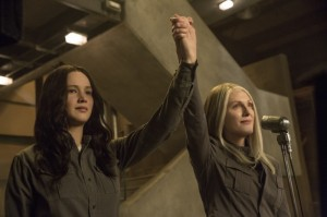 Mockingjay-Part-1-still-Katniss-Coin
