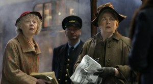 AGATHA_CHRISTIES_MARPLE_S1_EP3_SKY_GO_Large