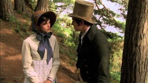 6 - Northanger Abbey