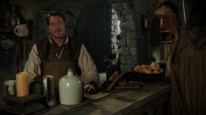 Once_Upon_A_Time_S04E18_1080p_0349