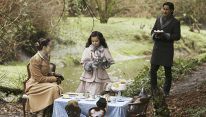 Once_Upon_a_Time_in_Wonderland_1x13