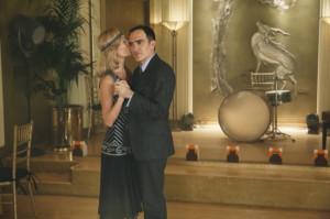 Once-Upon-a-Time-Sympathy-for-the-De-Vil-Season-4-Episode-19-03