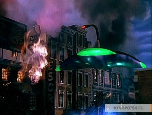 9-War of the Worlds 1953