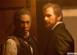 12-Abraham Lincoln Vampire Hunter