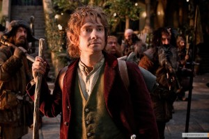 kinopoisk.ru-Hobbit_3A-An-Unexpected-Journey_2C-The-1762935