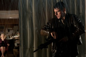 jack-reacher-tom-cruise-2