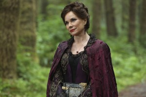002_We_Are_Both_episode_still_of_Cora