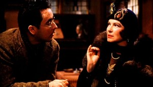2-Bullets Over Broadway
