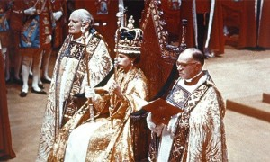 Why_Elizabeth_II_s_1953_Coronation_is_the_day_that_changed_television