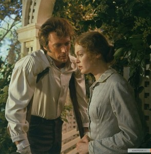 2 - The Beguiled
