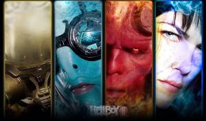 Hellboy_II_27588
