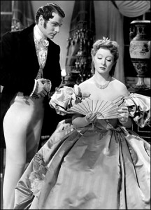2 - Pride and Prejudice 1940